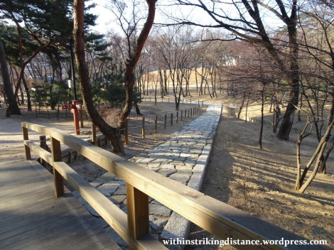 09feb16-010-south-korea-seoul-seonjeongneung-joseon-royal-tombs