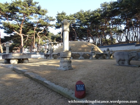 09feb16-011-south-korea-seoul-seonjeongneung-joseon-royal-tombs-seolleung