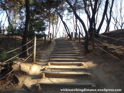 09feb16-012-south-korea-seoul-seonjeongneung-joseon-royal-tombs
