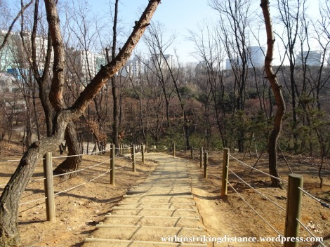 09feb16-013-south-korea-seoul-seonjeongneung-joseon-royal-tombs