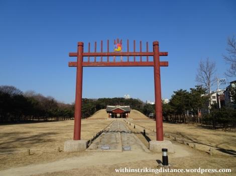 09feb16-016-south-korea-seoul-seonjeongneung-joseon-royal-tombs-jeongneung