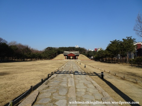 09feb16-017-south-korea-seoul-seonjeongneung-joseon-royal-tombs-jeongneung