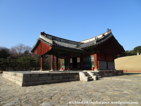 09feb16-018-south-korea-seoul-seonjeongneung-joseon-royal-tombs-jeongneung