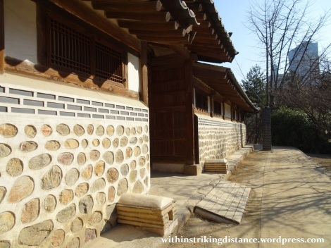 09feb16-021-south-korea-seoul-seonjeongneung-joseon-royal-tombs-jaesil