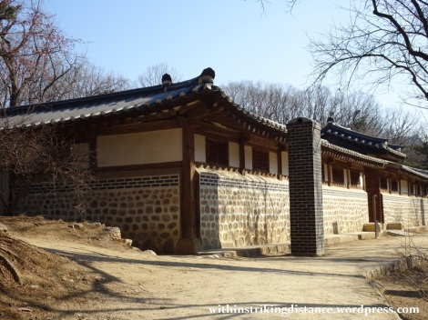 09feb16-022-south-korea-seoul-seonjeongneung-joseon-royal-tombs-jaesil