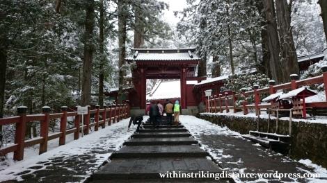 12mar16-002-japan-kanto-tochigi-nikko-winter-snow-futarasan-jinja-shrine