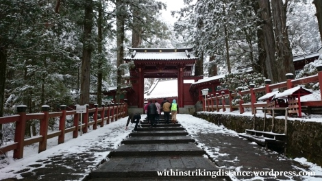 12mar16-002-japan-kanto-tochigi-nikko-winter-snow-futarasan-jinja-shrine