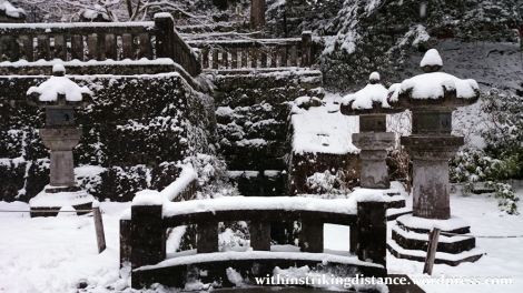 12mar16-003-japan-kanto-tochigi-nikko-winter-snow-taiyuinbyo-mausoleum-tokugawa-iemitsu