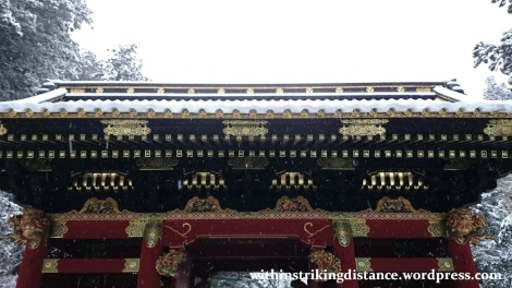 12mar16-004-japan-kanto-tochigi-nikko-winter-snow-taiyuinbyo-mausoleum-tokugawa-iemitsu