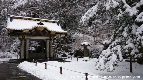 12mar16-005-japan-kanto-tochigi-nikko-winter-snow-taiyuinbyo-mausoleum-tokugawa-iemitsu