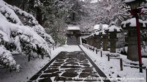 12mar16-006-japan-kanto-tochigi-nikko-winter-snow-taiyuinbyo-mausoleum-tokugawa-iemitsu