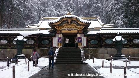 12mar16-007-japan-kanto-tochigi-nikko-winter-snow-taiyuinbyo-mausoleum-tokugawa-iemitsu