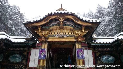 12mar16-008-japan-kanto-tochigi-nikko-winter-snow-taiyuinbyo-mausoleum-tokugawa-iemitsu