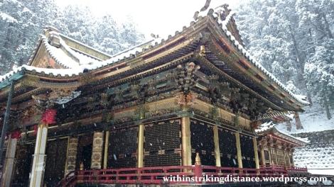 12mar16-010-japan-kanto-tochigi-nikko-winter-snow-taiyuinbyo-mausoleum-tokugawa-iemitsu