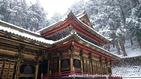 12mar16-011-japan-kanto-tochigi-nikko-winter-snow-taiyuinbyo-mausoleum-tokugawa-iemitsu