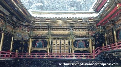 12mar16-012-japan-kanto-tochigi-nikko-winter-snow-taiyuinbyo-mausoleum-tokugawa-iemitsu