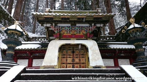 12mar16-013-japan-kanto-tochigi-nikko-winter-snow-taiyuinbyo-mausoleum-tokugawa-iemitsu