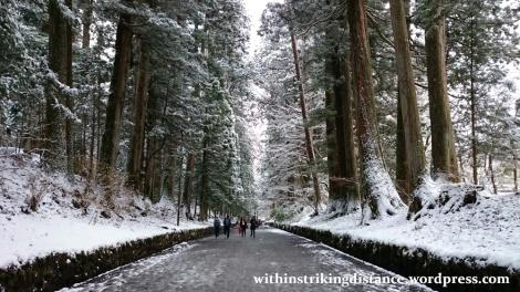 12mar16-014-japan-kanto-tochigi-nikko-winter-snow-taiyuinbyo-mausoleum-tokugawa-iemitsu