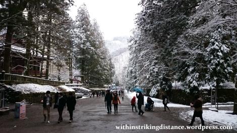 12mar16-015-japan-kanto-tochigi-nikko-winter-snow-taiyuinbyo-mausoleum-tokugawa-iemitsu