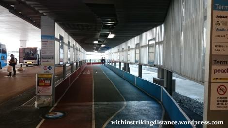 02oct16-001-japan-kanto-tokyo-chiba-narita-international-airport-terminal-3-nrt-lcc-budget