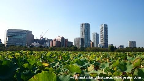 02oct16-001-japan-kanto-tokyo-taito-ueno-park-shinobazu-pond