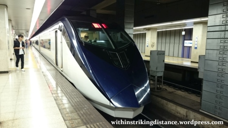 02oct16-001-japan-kanto-tokyo-to-narita-airport-keisei-skyliner-limited-express-train-ae-series-emu-set-a3