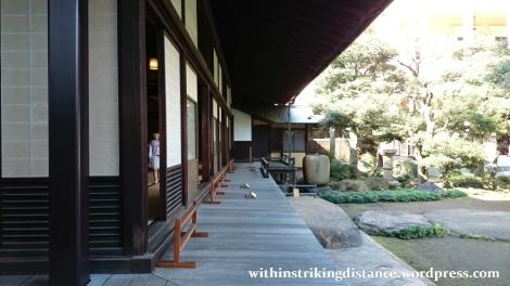 02oct16-002-japan-kanto-tokyo-taito-kyu-iwasaki-tei-teien