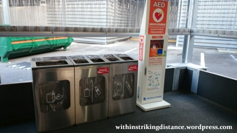 02oct16-003-japan-kanto-tokyo-chiba-narita-international-airport-terminal-3-nrt-lcc-budget