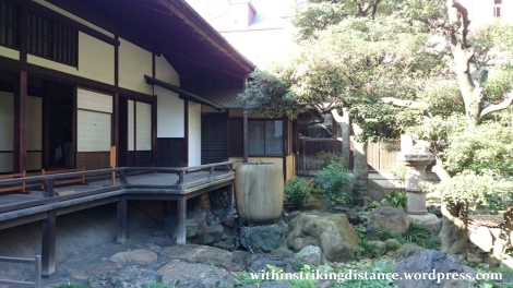 02oct16-003-japan-kanto-tokyo-taito-kyu-iwasaki-tei-teien