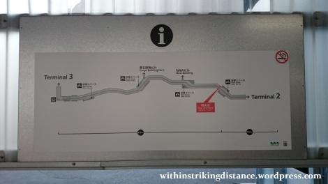 02oct16-004-japan-kanto-tokyo-chiba-narita-international-airport-terminal-3-nrt-lcc-budget