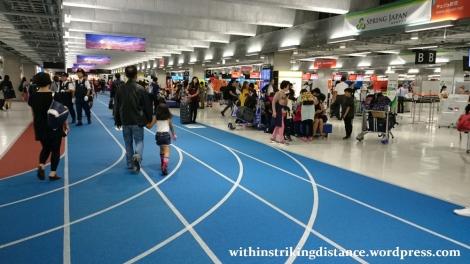 02oct16-006-japan-kanto-tokyo-chiba-narita-international-airport-terminal-3-nrt-lcc-budget