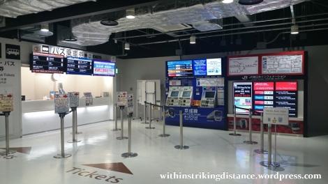 02oct16-008-japan-kanto-tokyo-chiba-narita-international-airport-terminal-3-nrt-lcc-budget