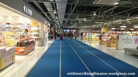 02oct16-011-japan-kanto-tokyo-chiba-narita-international-airport-terminal-3-nrt-lcc-budget