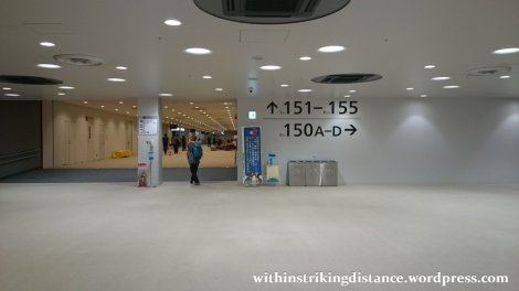 02oct16-014-japan-kanto-tokyo-chiba-narita-international-airport-terminal-3-nrt-lcc-budget