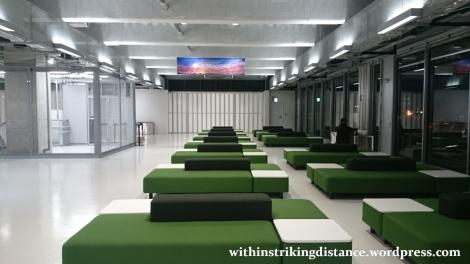 02oct16-017-japan-kanto-tokyo-chiba-narita-international-airport-terminal-3-nrt-lcc-budget