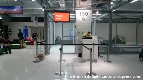 02oct16-018-japan-kanto-tokyo-chiba-narita-international-airport-terminal-3-nrt-lcc-budget