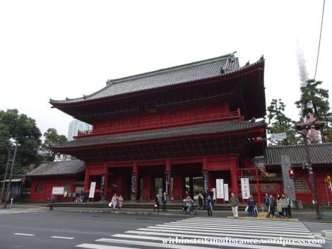 11nov16-001-japan-kanto-tokyo-zojoji-temple-sangedatsu-mon-gate