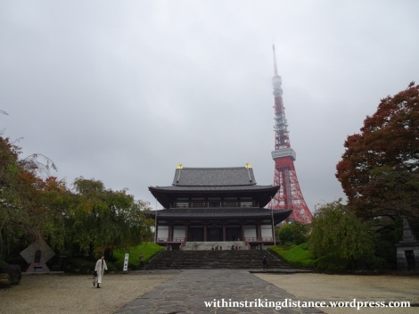 11nov16-002-japan-kanto-tokyo-zojoji-temple-main-hall-tokyo-tower