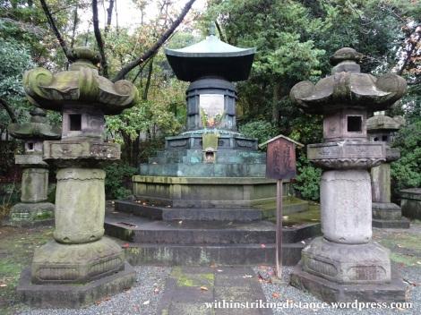11nov16-009-japan-kanto-tokyo-zojoji-temple-tokugawa-shogun-mausoleum-tombs
