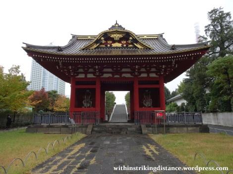11nov16-012-japan-kanto-tokyo-zojoji-temple-taitokuin-mausoleum-soumon-gate