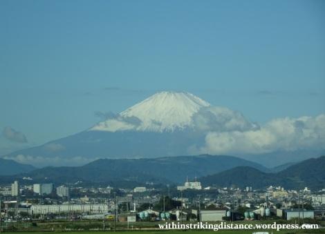12nov16-001-japan-tokyo-kyoto-tokaido-shinkansen-mount-fuji