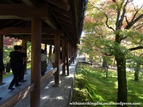 12nov16-009-japan-kyoto-higashiyama-tofukuji-autumn-leaves-koyo