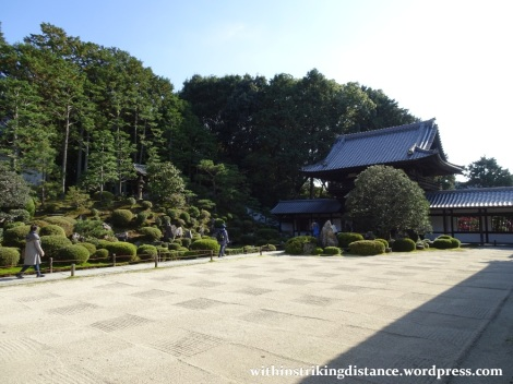 12nov16-011-japan-kyoto-higashiyama-tofukuji-autumn-leaves-koyo