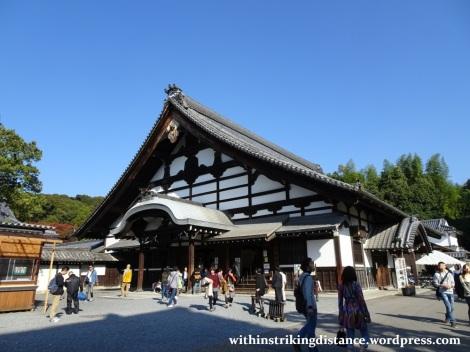 12nov16-013-japan-kyoto-higashiyama-tofukuji-autumn-leaves-koyo