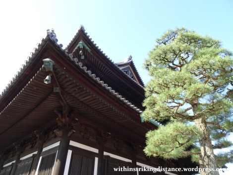 12nov16-014-japan-kyoto-higashiyama-tofukuji-autumn-leaves-koyo