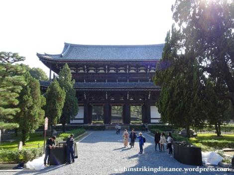 12nov16-015-japan-kyoto-higashiyama-tofukuji-autumn-leaves-koyo-sanmon