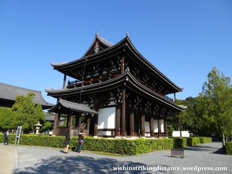 12nov16-017-japan-kyoto-higashiyama-tofukuji-autumn-leaves-koyo-sanmon