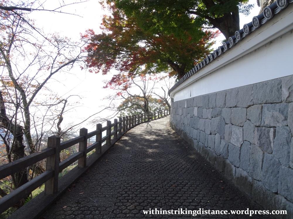 Bells Of Kyoto Bells Of Kyoto