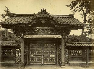 640px-bjh30_burial_taikuns