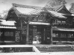 mausoleum_of_bunshoin